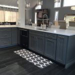Camaforte Design Gray Island