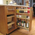 Camaforte Design Drawers