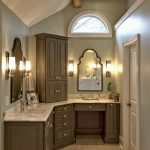 Camaforte Design Lawrence Creekstone Heirloom
