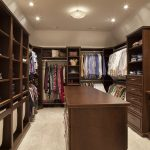 Camaforte Design Closets